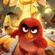 Descarga Angry Birds Action!, el juego basado en la película
