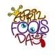 ¿Qué es el April Fools Day?