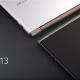 Acer amplia su gama de portátiles Aspire con nuevos modelos