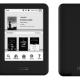 Cervantes 3, el nuevo e-reader de bq