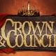 Descarga Crown & Council, el nuevo juego gratuito de los creadores de Minecraft