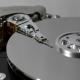 Toshiba lanza una nueva gama de discos duros para portátiles, sobremesas y videojuegos