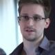 Snowden asegura que Apple pronto será atacada