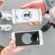 Las conversaciones secretas llegarán pronto a Facebook Messenger