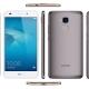 Huawei Honor 5C es oficial: conoce sus características