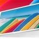 Huawei MediaPad T2 10.0 Pro es oficial: conoce sus especificaciones
