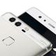 Huawei Mate 9 y Mate S2 tendrían lente Leica