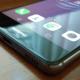 Dónde comprar el Huawei P9 Lite