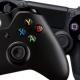 ¿Vale la pena una PlayStation 4 o Xbox One refurbished?