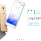 Dónde comprar el Meizu M3 Note