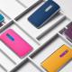 Consigue el Motorola Moto X Play por menos de 290 euros