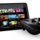 4 tiendas dónde comprar la Nvidia Shield K1