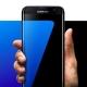 Samsung Galaxy S7 Edge podría tener una versión de color Jet Black