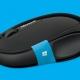 Actualiza Windows para evitar que hackeen tu ratón