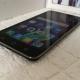 Review: Coolpad Modena, un smartphone de 5,5 pulgadas asequible