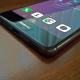 Review: Huawei P9, el fabricante chino alcanza la gama alta premium