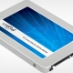 Oferta: Crucial BX200, un SSD de 960 GB por solo 210 euros