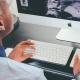 Google crea una herramienta contra el malware para Mac