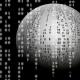 Cómo protegerse del ransomware Petya