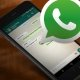 WhatsApp permitirá invitar a grupos mediante enlaces