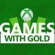 Descubre los juegos gratuitos de Xbox Live Gold en junio del 2016
