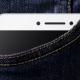 Xiaomi Mi Max, primeros detalles del smartphone de 6,4 pulgadas