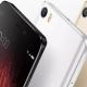 Xiaomi Mi5S y Mi Note 2 podrían incluir una pantalla sensible a la presión