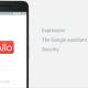 Google Allo y Duo, la nueva competencia para WhatsApp