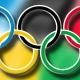 Apoya a tu país con los filtros de los Juegos Olímpicos en Facebook