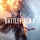 Battlefield 1, primer tráiler y fecha de lanzamiento