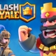 Clash Royale modifica varias cartas para ajustar el equilibrio de las partidas