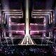 Los mejores memes de Eurovisión 2016
