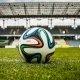 Las mejores ofertas de Amazon en tecnología para la Eurocopa