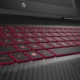 HP Omen: precio y disponibilidad de los PC gaming en España