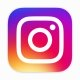 Instagram Stories añade stickers geocalizados