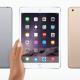 Oferta: Apple iPad mini 3 4G por solo 279 euros