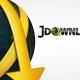 El nuevo JDownloader 2 ya está disponible