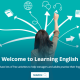 Cambridge Learning English: 84 actividades gratuitas para aprender inglés online
