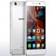 Lenovo K5, el smartphone de gama media llega a España