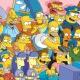 Cómo crear GIFs de los Simpsons