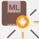 ML Manager, gestiona los APK en Android de forma sencilla