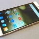Review: MyWigo City 2, la gama media de smartphones se pone seria