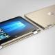HP renueva la gama Pavilion de portátiles