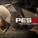 Pro Evolution Soccer 2017 es oficial, primeros detalles del simulador de fútbol