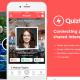 Descarga QuizUp, el juego multi-jugador de preguntas trivia