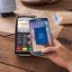 Samsung Pay ya es compatible con Banco Sabadell