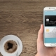 Samsung Pay, ¿el método de pago definitivo?