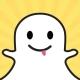 Snapchat añade conversaciones en grupo