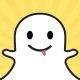 Snapchat ya da la posibilidad de compartir snaps