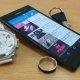 Sony Xperia M5 y M4 Aqua reciben Android 6.0.1 Marshmallow